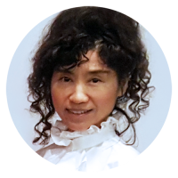 Dr. Eva K. Lee, site director