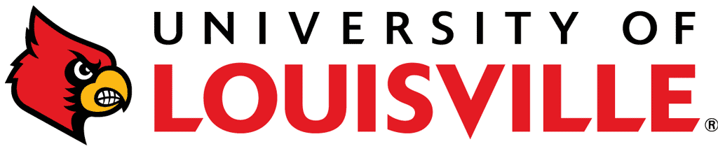 university-of-louisville-logo