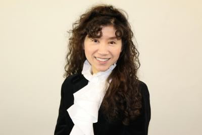 Eva Lee, Site director