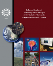 NSF booklet cover 2016