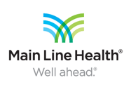 Maineline Health logo
