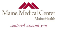 Maine Medical Center Maine Health logo