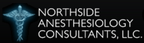 Northside Anesthesiology Consultants