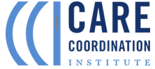 Care Coordination Institute logo