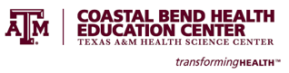 Coastal Bend Education Center TAMU logo