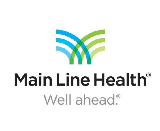 Maine Line Health logo