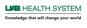 University of Alabama Health System logo